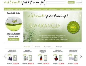odlewki_perfum_pl