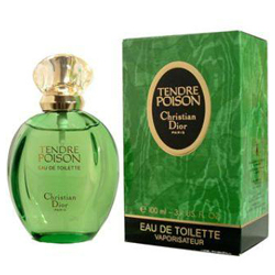 Christian Dior Tendre Poison