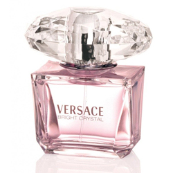 18172422versace_bright_crystal_edt_90ml_1