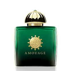 Amouage-Epic-Women