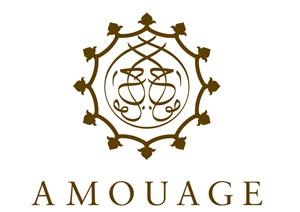 Amouage_logo