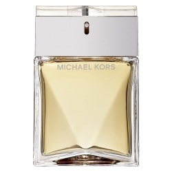 Michael-Kors-Eau-de-Parfum-Spray