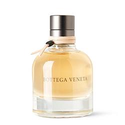 Bottega-Veneta-edp