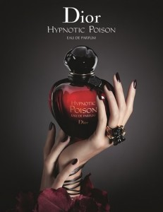 Hypnotic Poison edp