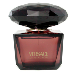 i-versace-crystal-noir-woman-woda-perfumowana-50-ml-spray