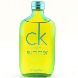 Calvin-Klein-CK-One-Summer-2014-2-1024x654