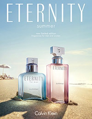 Eternity_Summer_Ad