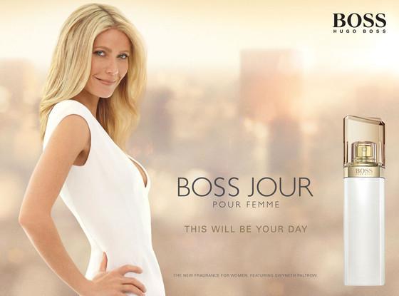 Hugo Boss Boss Jour