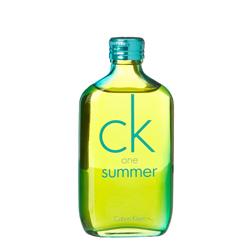 1397450525-CK One Summer 2014-