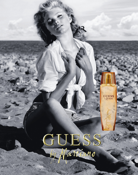 Guess-Marciano-Ad