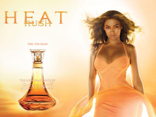 Beyonce-Heat-Rush-Perfume-1