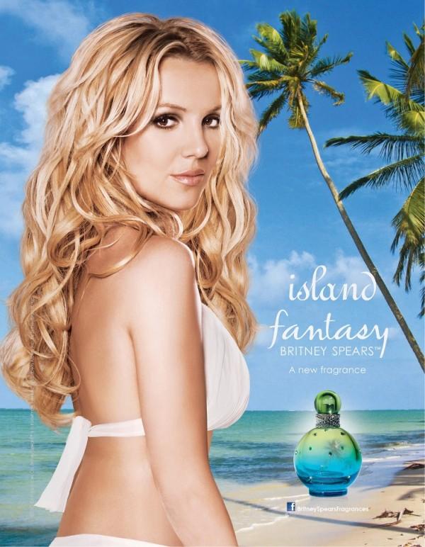 Britney-Spears-Island-Fantasy-Edp-ad-600x772