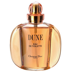 christian-dior-dune-woman-50ml-edt