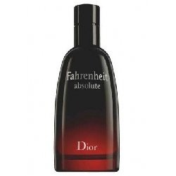 Christian Dior Fahrenheit Absolute Edt