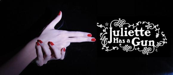 juliette-has-a-gun-profumi-nicchia-01
