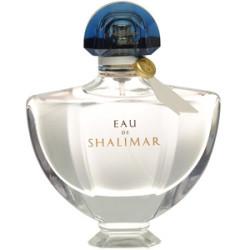 guerlain_eau_de_shalimar_300x300