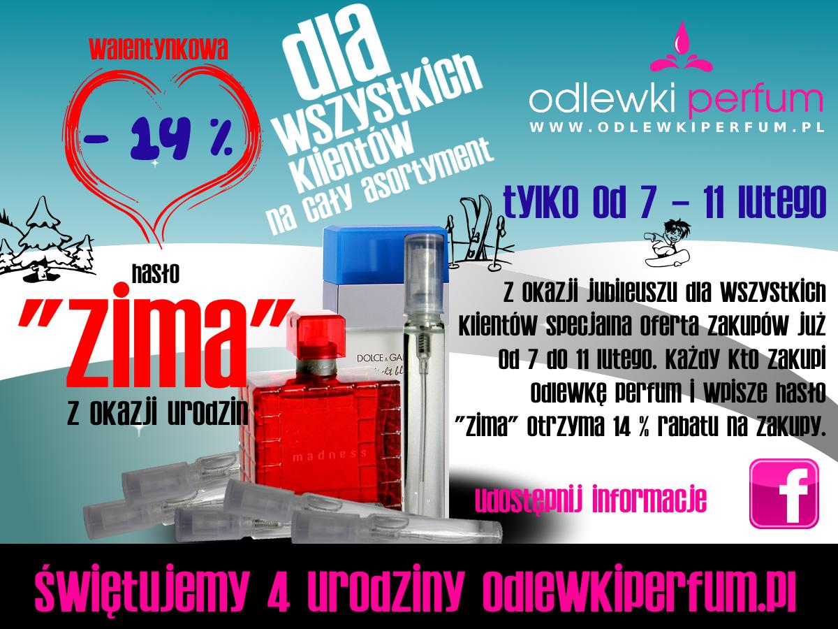 reklama-URODZINY2