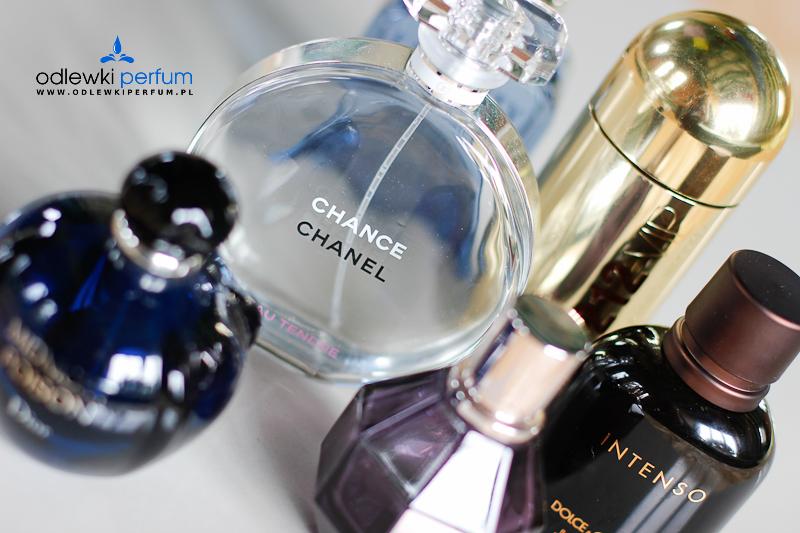 """Trwałość perfum. Jak rozpoznać perfumy """"przeterminowane""""?"""