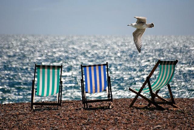 Czym pachnieć w lecie? Przegląd nowości 2015.