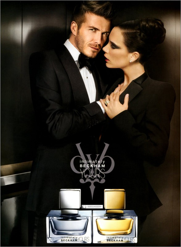 28382_cat_scans_vicotria_david_beckham_perfume_ad_001_122_426lo1