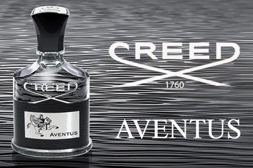 creed-e28094-aventus_514_341-514x341