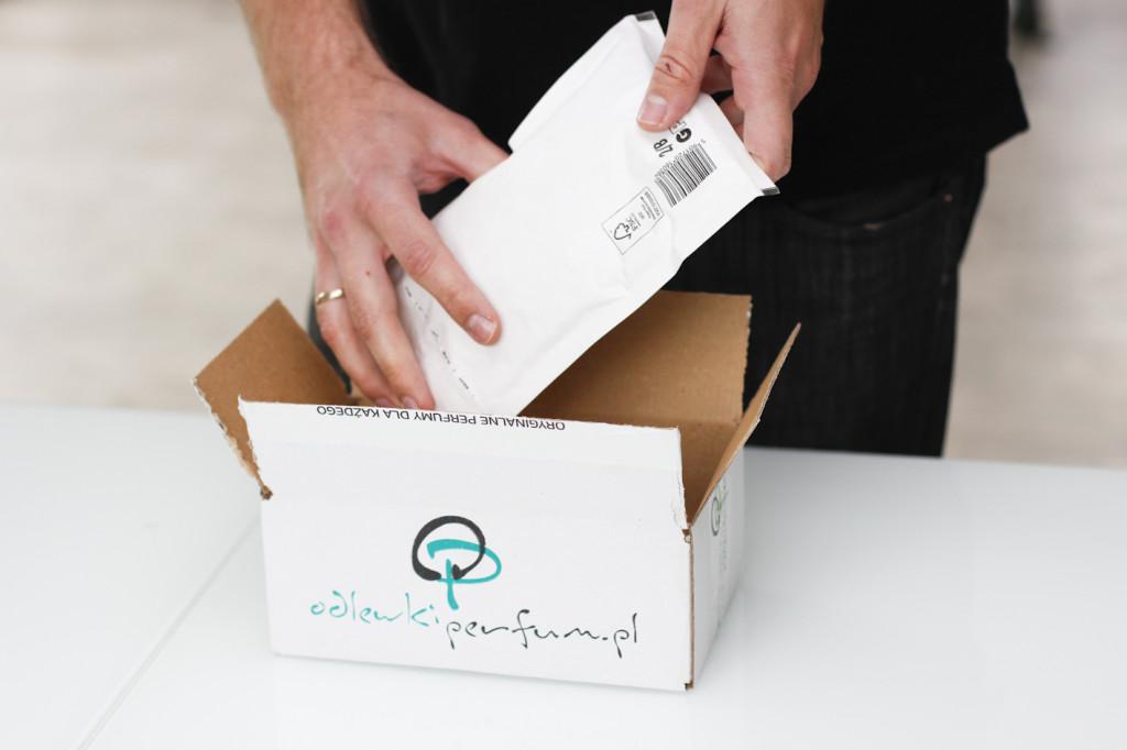 pakowanie04