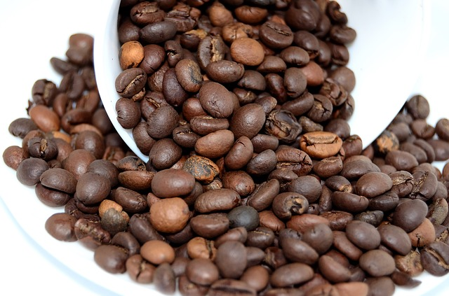 coffee-beans-399467_640