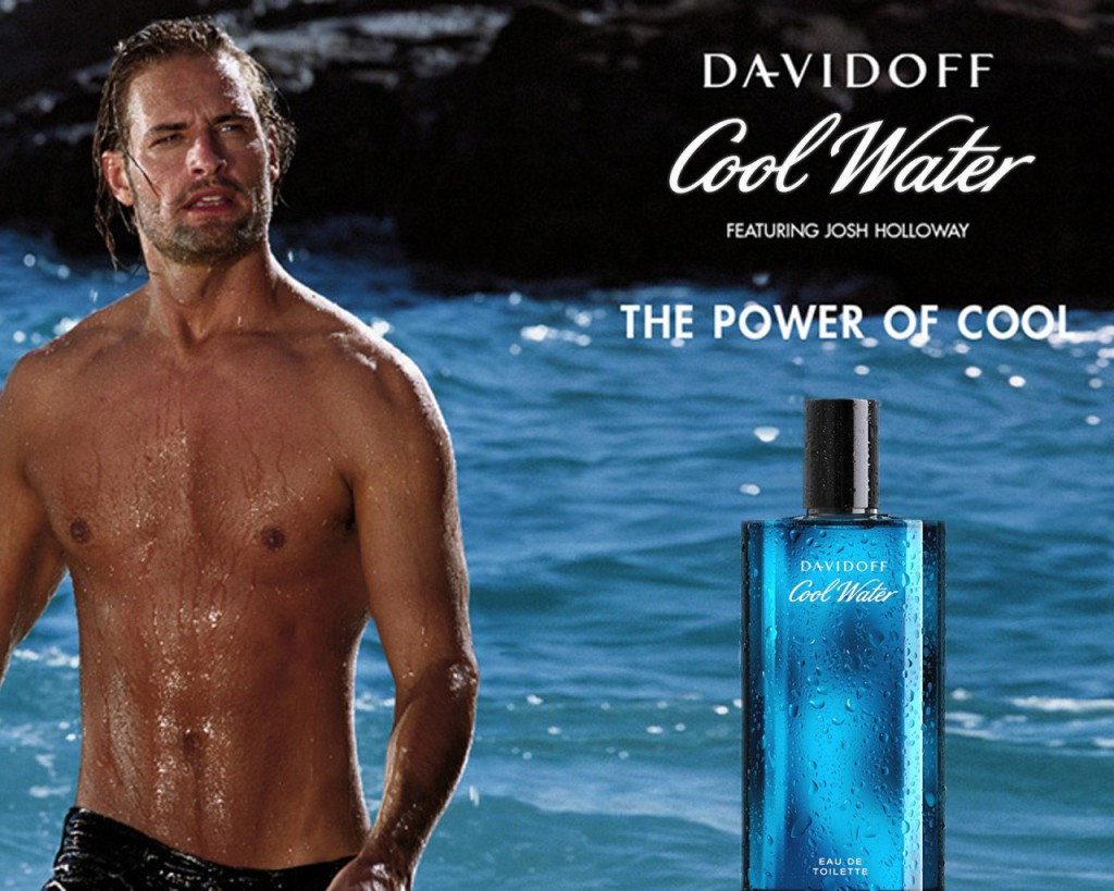 davidoff_ad_cool_water