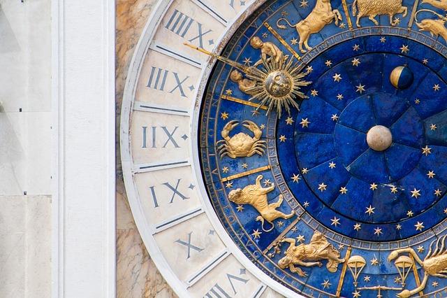 Jakie perfumy pasują do Twojego znaku zodiaku? cz. II