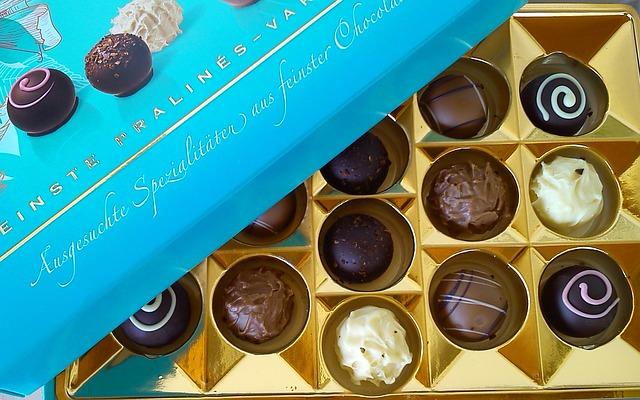 chocolate-744337_640