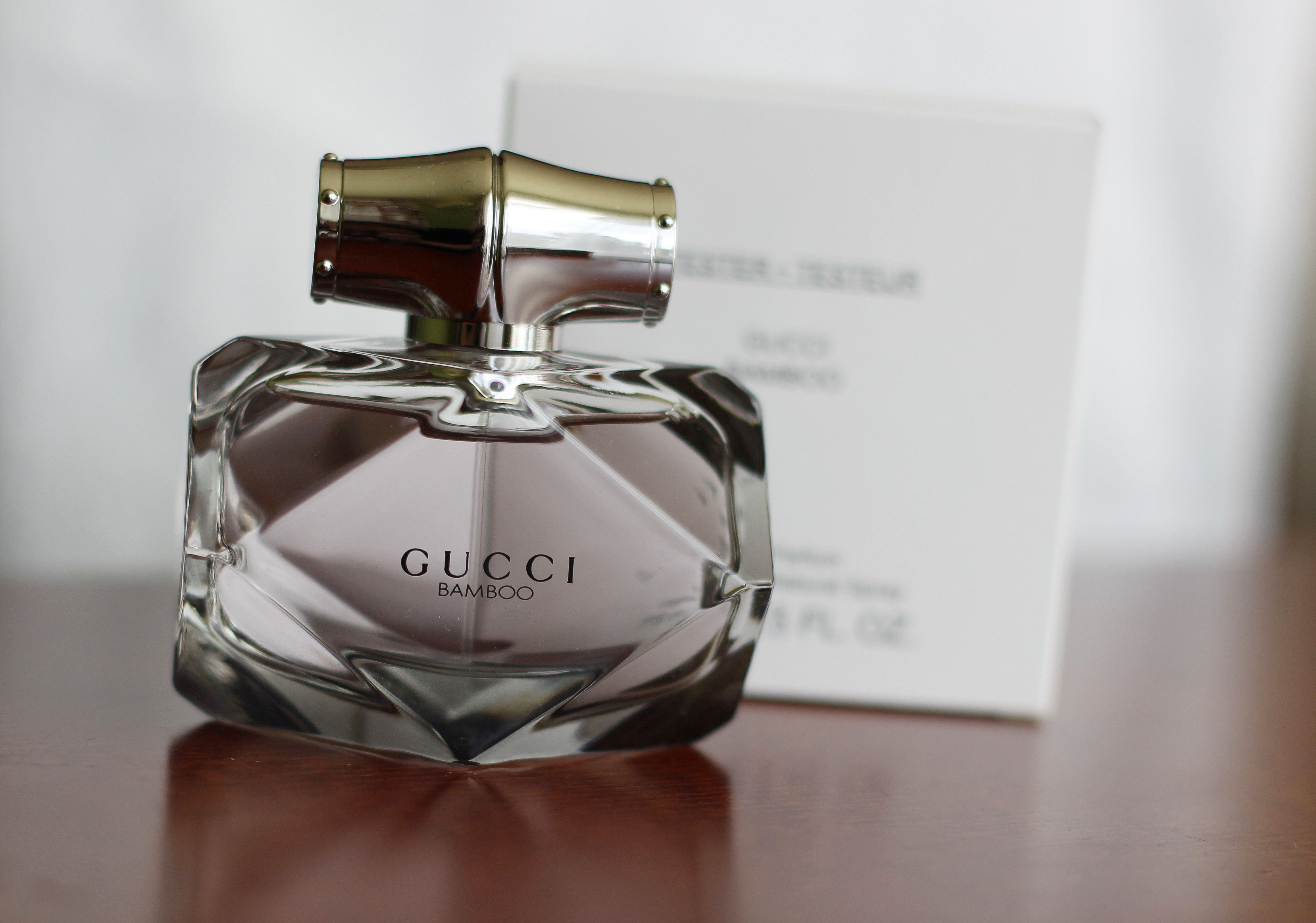 Prawdy i mity o testerach perfum