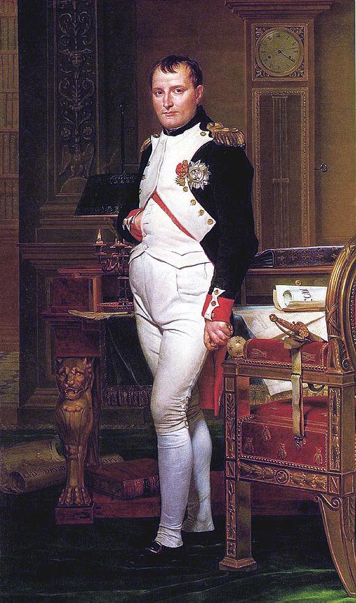 512px-Napoleon_Bonaparte