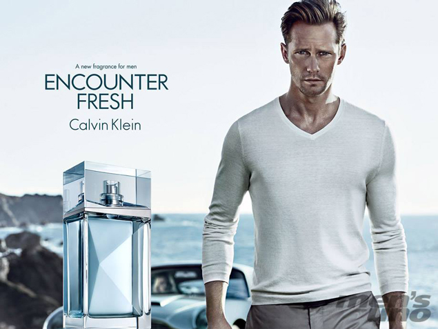 Calvin-Klein-Encounter-Fresh