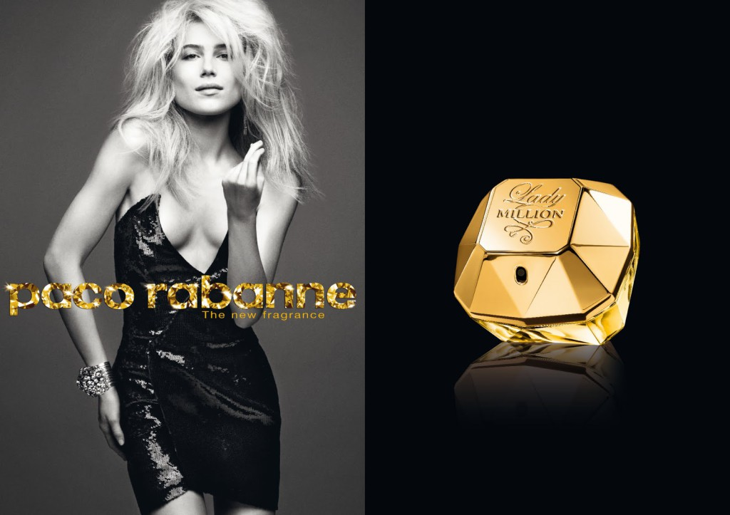 paco-rabanne-lady-million-the-new-fragrance-for-women