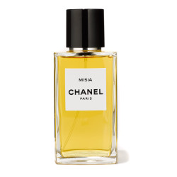 chanel-misia-fragrance
