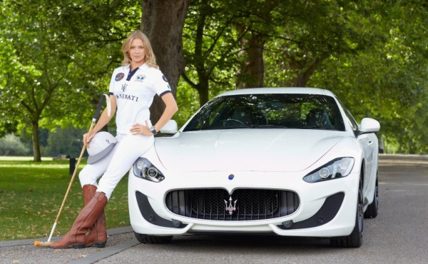 054576-maserati-and-la-martina-present-new-la-martina-by-maserati.1-lg (1)