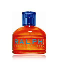 Ralph-Rocks-1179-1-19