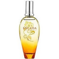 escada-taj-sunset-eau-de-toilette