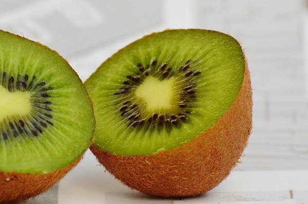 kiwi-1280970_640