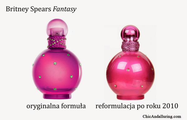 Britney-spears-fantasy-perfume-reformulated-different-versions-original-version
