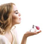 Dlaczego ludzie używają perfum?