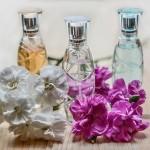 Perfumiarz i senselier – kim są?