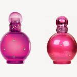 Zmiana formuły  perfum, czyli…reformulacja.
