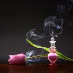 10 rzeczy, których nie wiedziałaś o perfumach niszowych