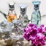 Perfumy bez alkoholu – dla kogo?