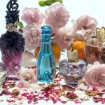 Jakie znaczenie ma kolor perfum?