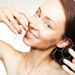 Dobieramy perfumy do rodzaju skóry: skóra tłusta