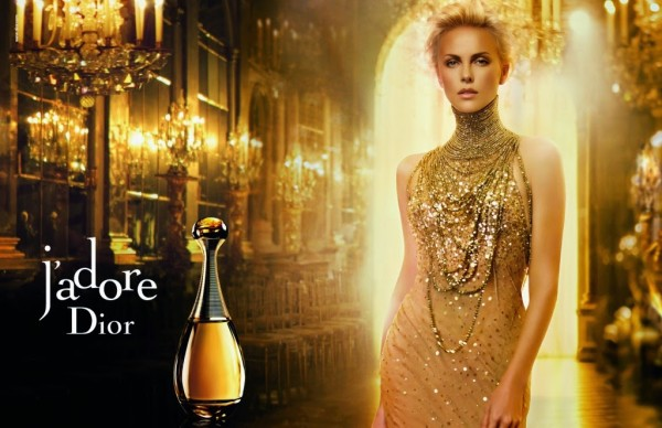 Jadore Dior edpholiczka 2