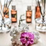 O nutach zapachowych, czyli konkrety i absoluty