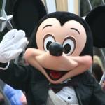 Perfumy  jak z bajki, czyli zapachy Disney'a